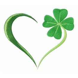 Jour de Saint Patrick #0036