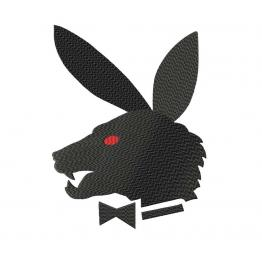 Playboy - Wolf. Free sample #0075_5