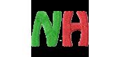 Nova Hata design